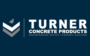 Turner Concrete Products