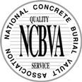 National Concrete Burial Vault Association