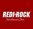 Redi-Rock